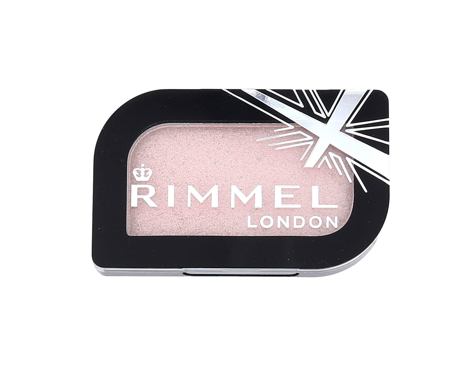 Rimmel London Magnif Eyes Cosmetic 3,5ml 005 Superstar Sparkle