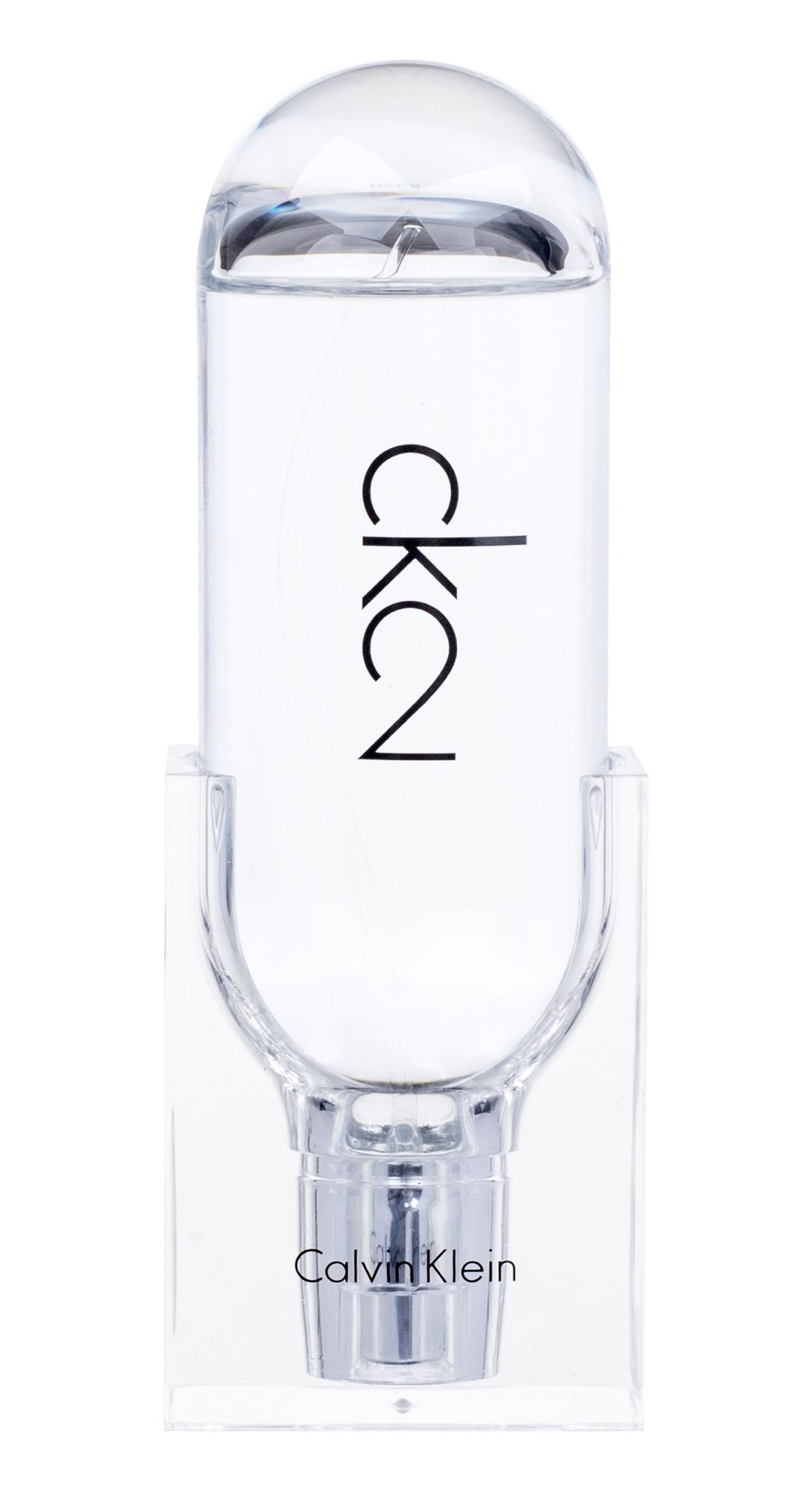 0c2713f800 Calvin Klein CK2 Body lotion 200ml - Kvepalupasaulis.lt