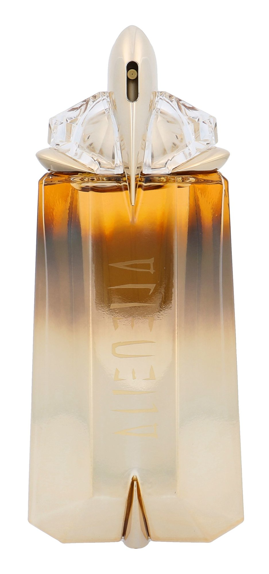 Thierry Mugler Alien Oud Majestueux EDP 90ml