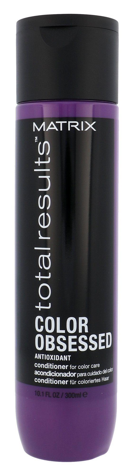 Matrix Total Results Color Obsessed Cosmetic 300ml