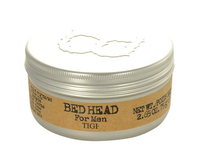 Tigi Bed Head Men Cosmetic 75ml