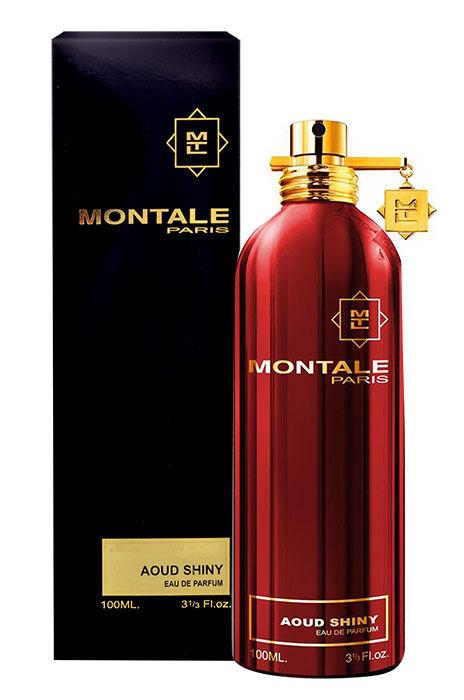 Montale Paris Aoud Shiny EDP 20ml