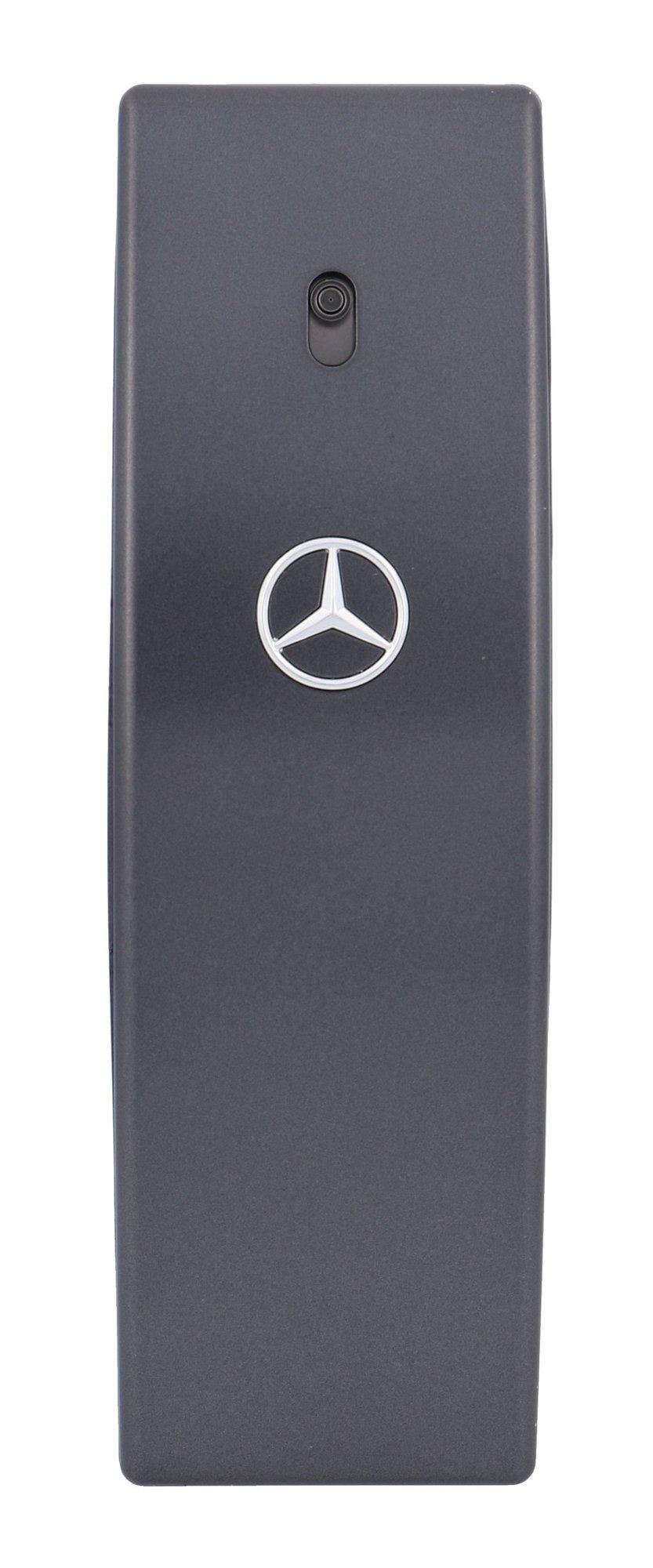 Mercedes-Benz Mercedes-Benz Club Extreme EDT 50ml