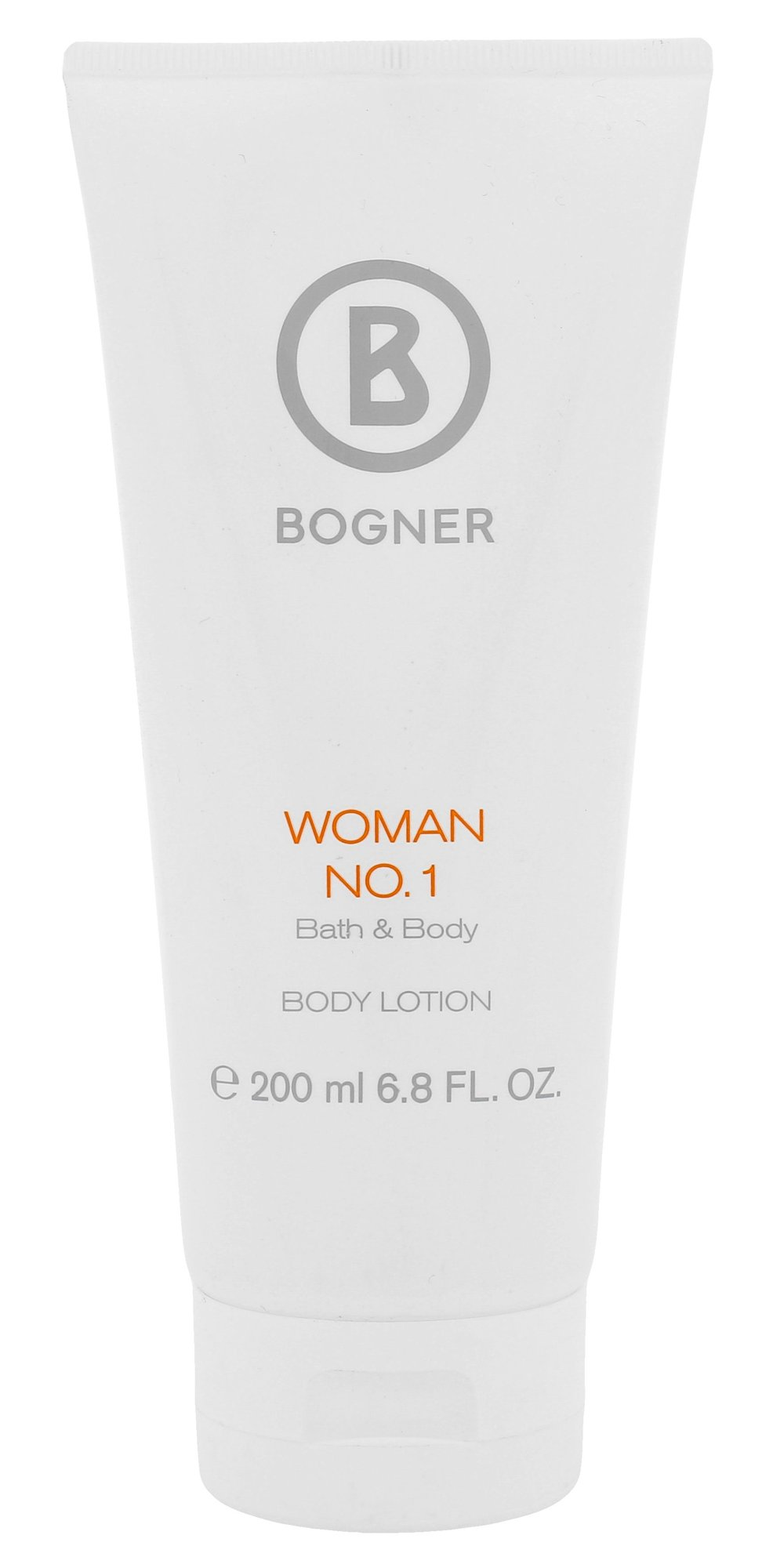 Bogner Bogner Woman No.1 Body lotion 200ml