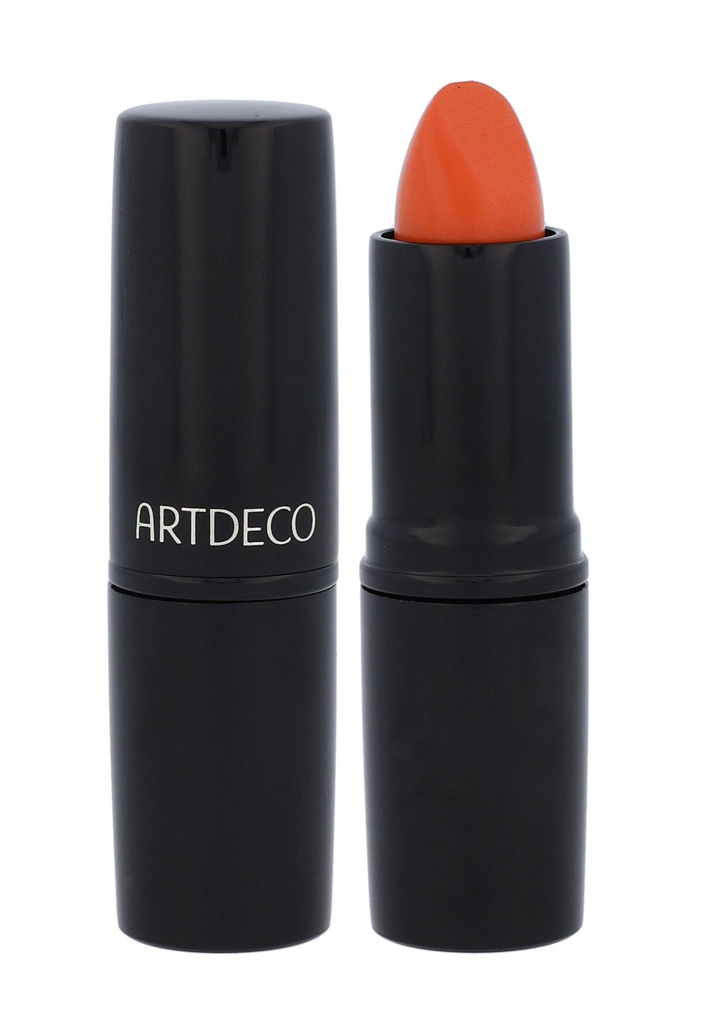 Artdeco Perfect Color Cosmetic 4ml 16 Soft Coral