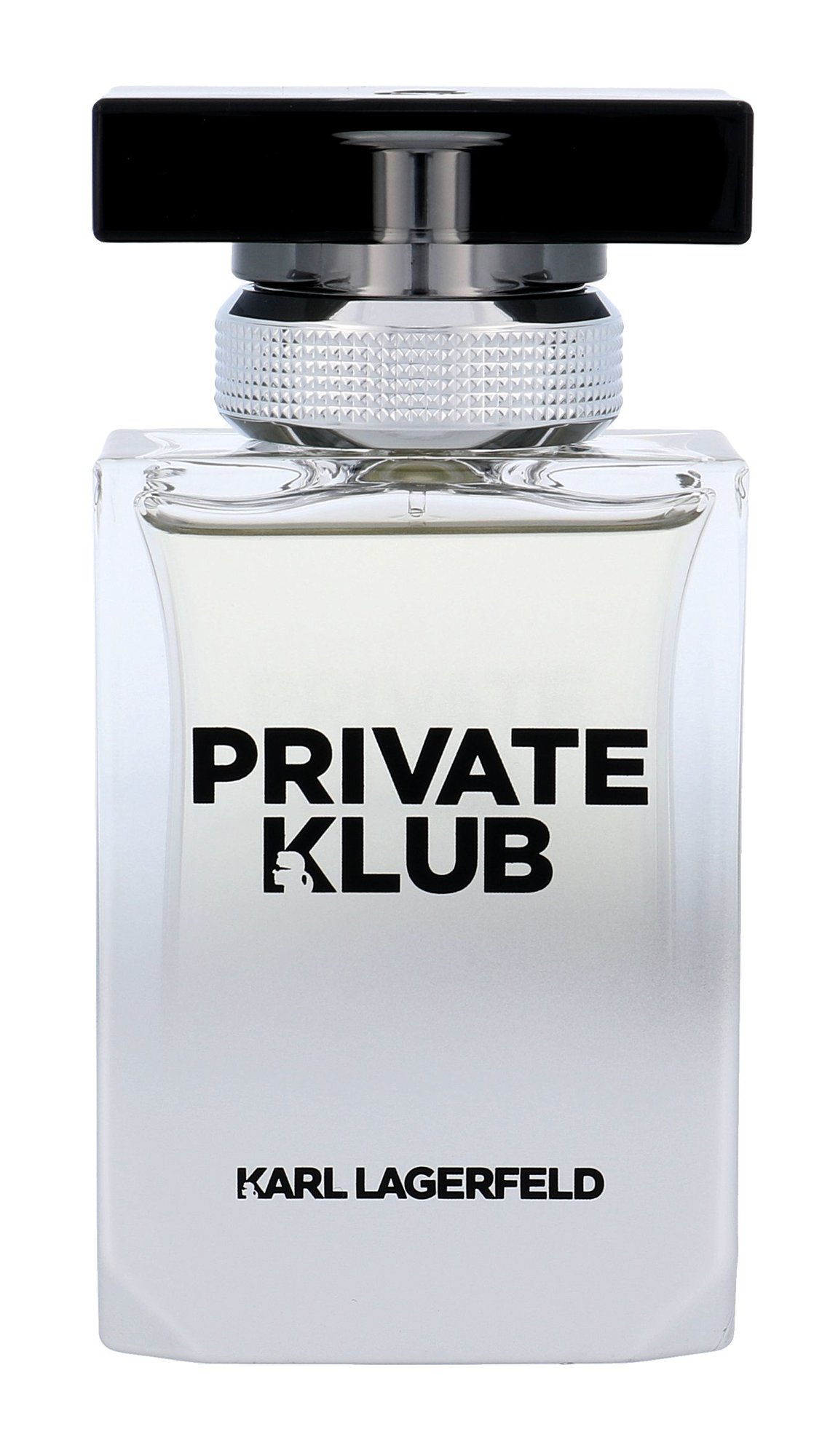 Karl Lagerfeld Private Klub For Men EDT 50ml