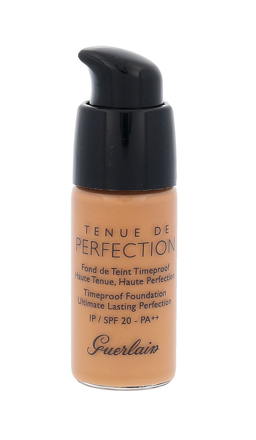 Guerlain Tenue De Perfection Cosmetic 15ml 23 Doré Naturel