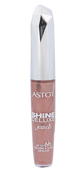 ASTOR Shine Deluxe Cosmetic 5,5ml 024 Brown Diamond