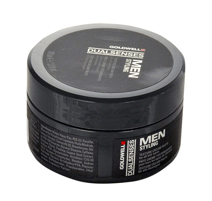 Goldwell Dualsenses For Men Cosmetic 100ml