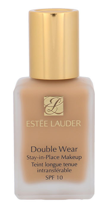 Estée Lauder Double Wear Cosmetic 30ml 3W1 Tawny