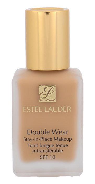 Estée Lauder Double Wear Cosmetic 30ml 3W1 Tawny