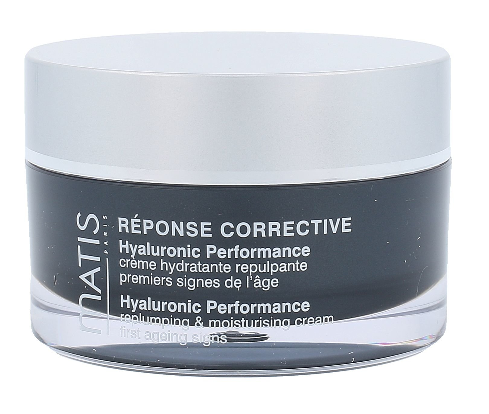 Matis Réponse Corrective Cosmetic 50ml  Hyaluronic Performance Cream