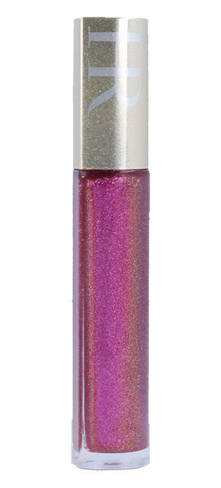 Helena Rubinstein Wanted Stellars Gloss Cosmetic 8ml 46 Cosmic Purple