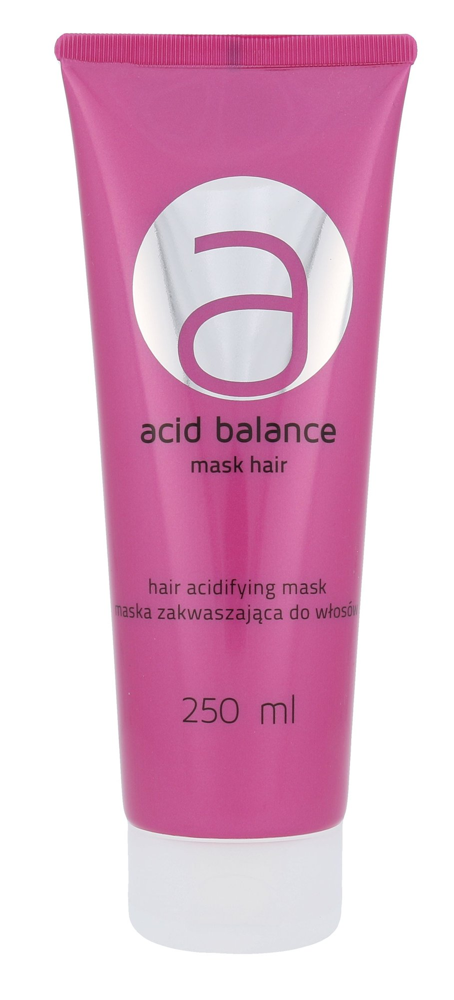 Stapiz Acid Balance Acidifying Mask Cosmetic 250ml