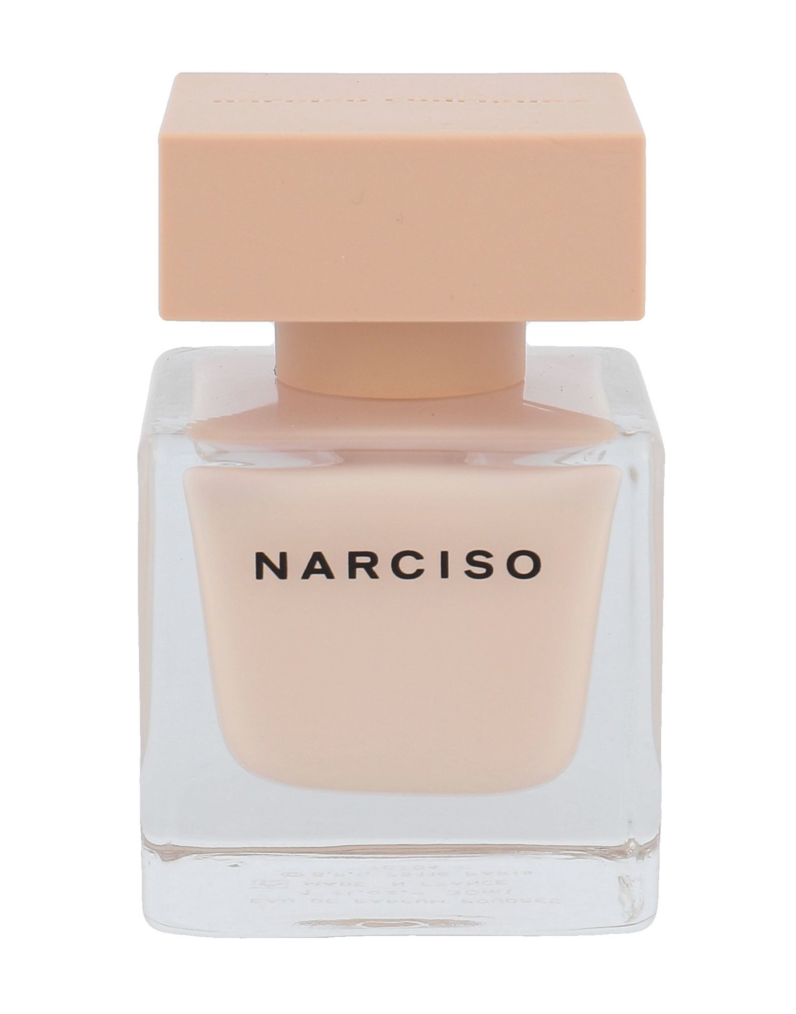Narciso Rodriguez Narciso Poudree EDP 30ml