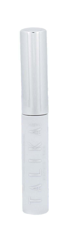 Talika Lipocils Cosmetic 4,2ml  Eyelash Conditioning Gel