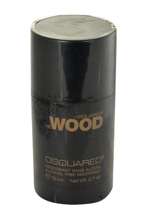 Dsquared2 Wood Deostick 75ml