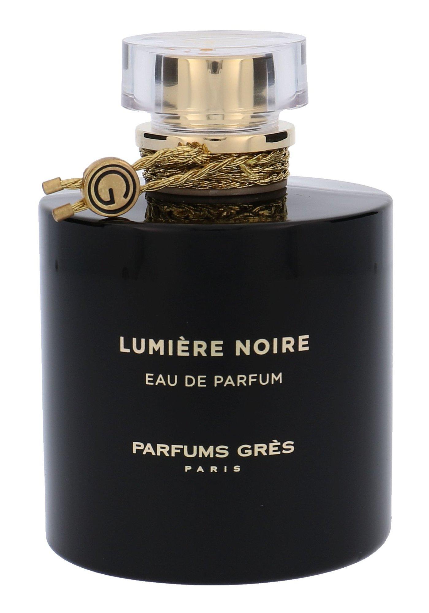 Gres Lumiere Noire EDP 100ml