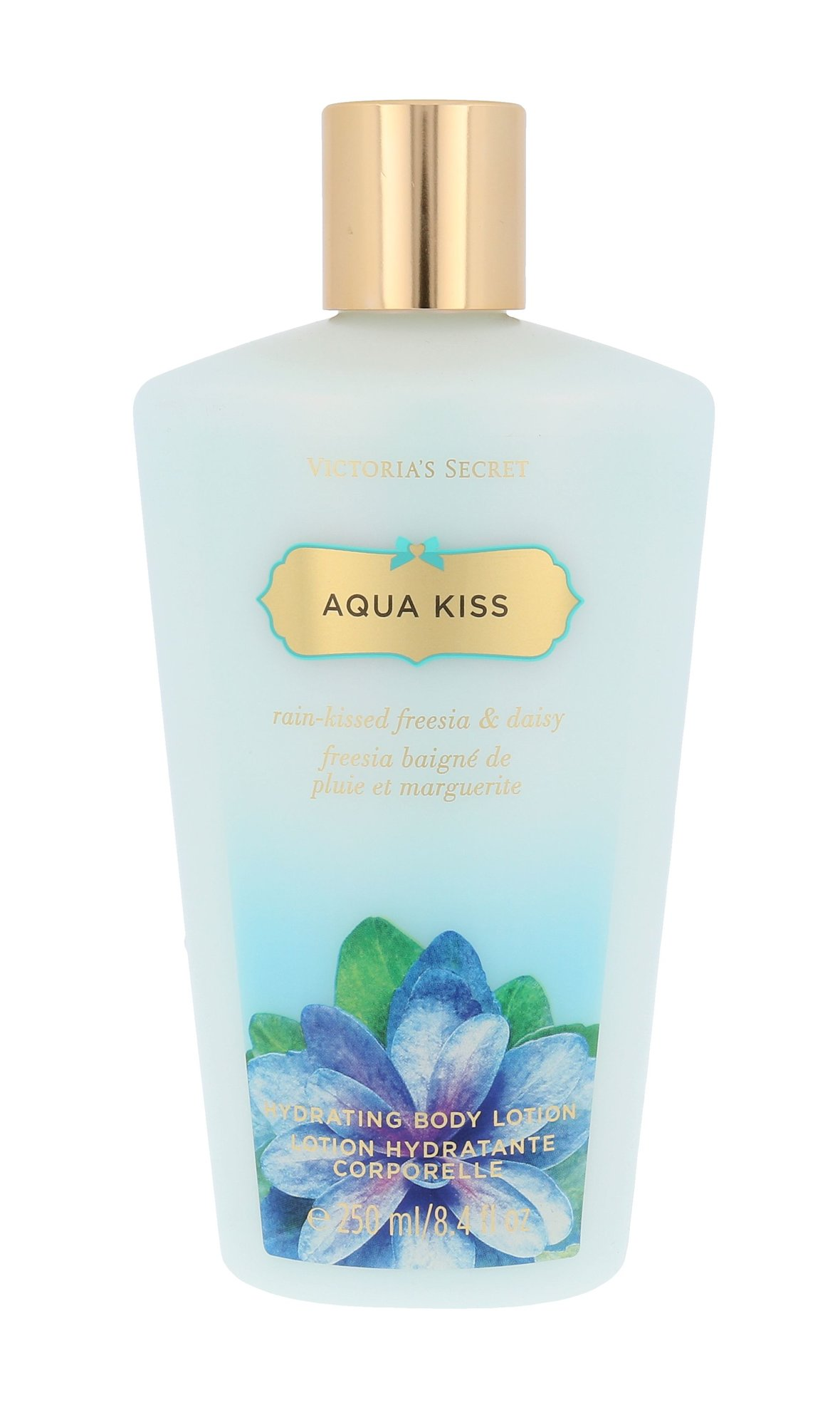 Victoria´s Secret Aqua Kiss Body lotion 250ml