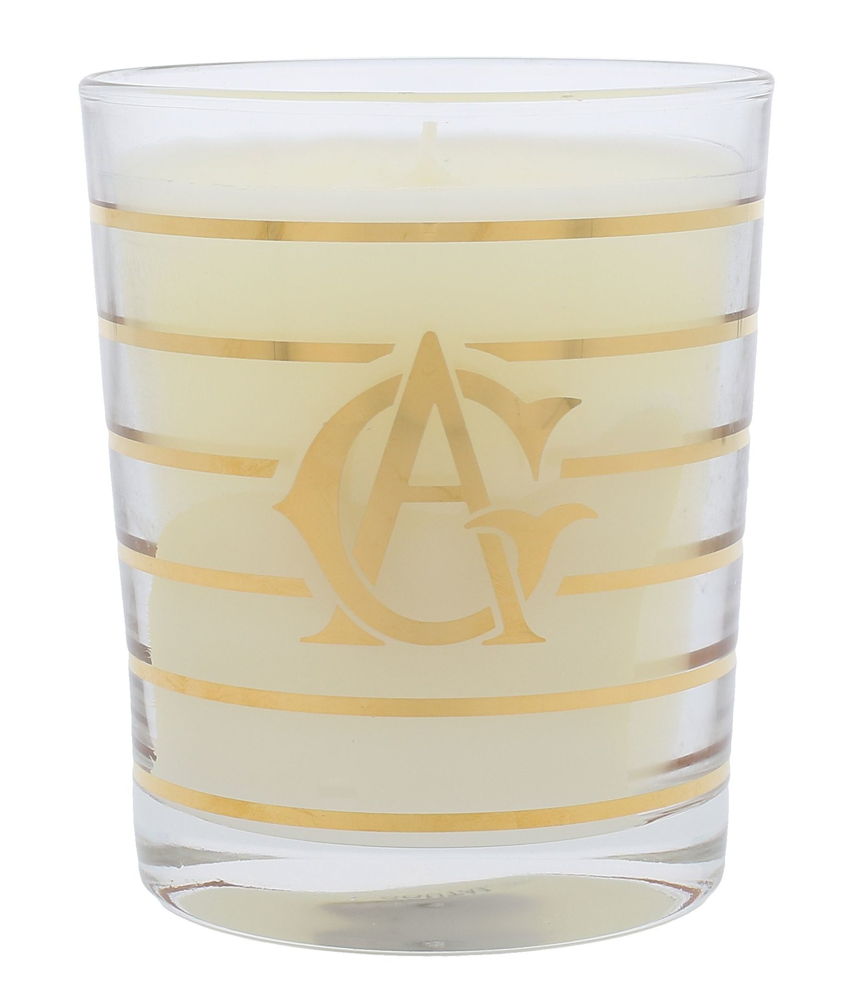 Annick Goutal Noël scented candle 175ml