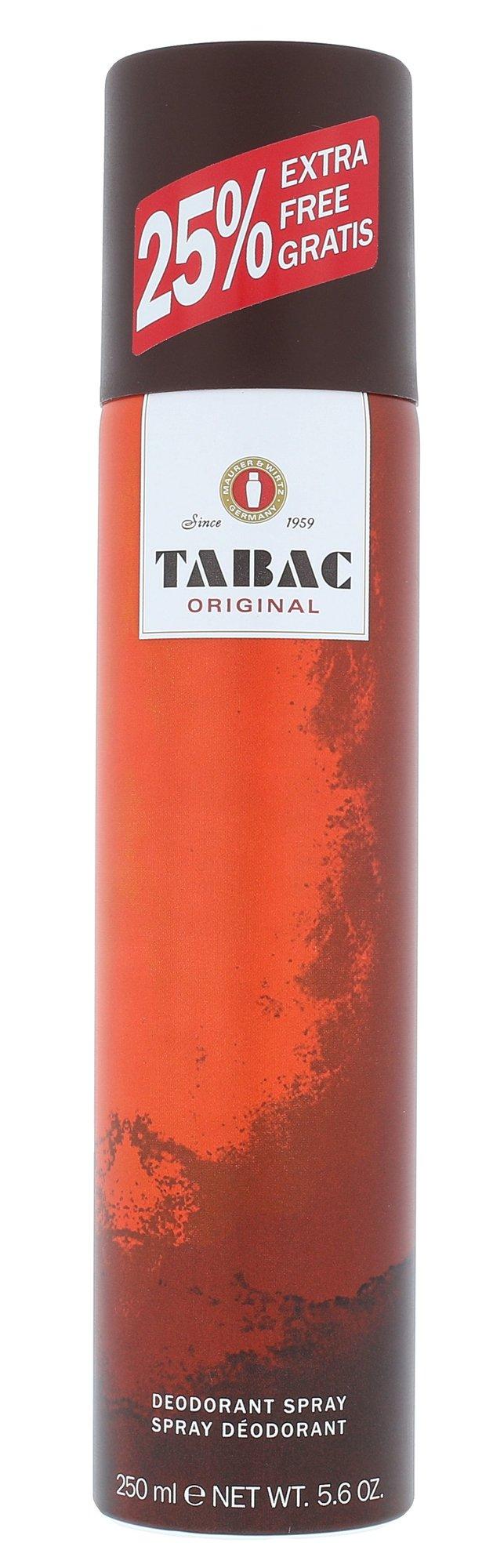 Tabac Original Deodorant 250ml