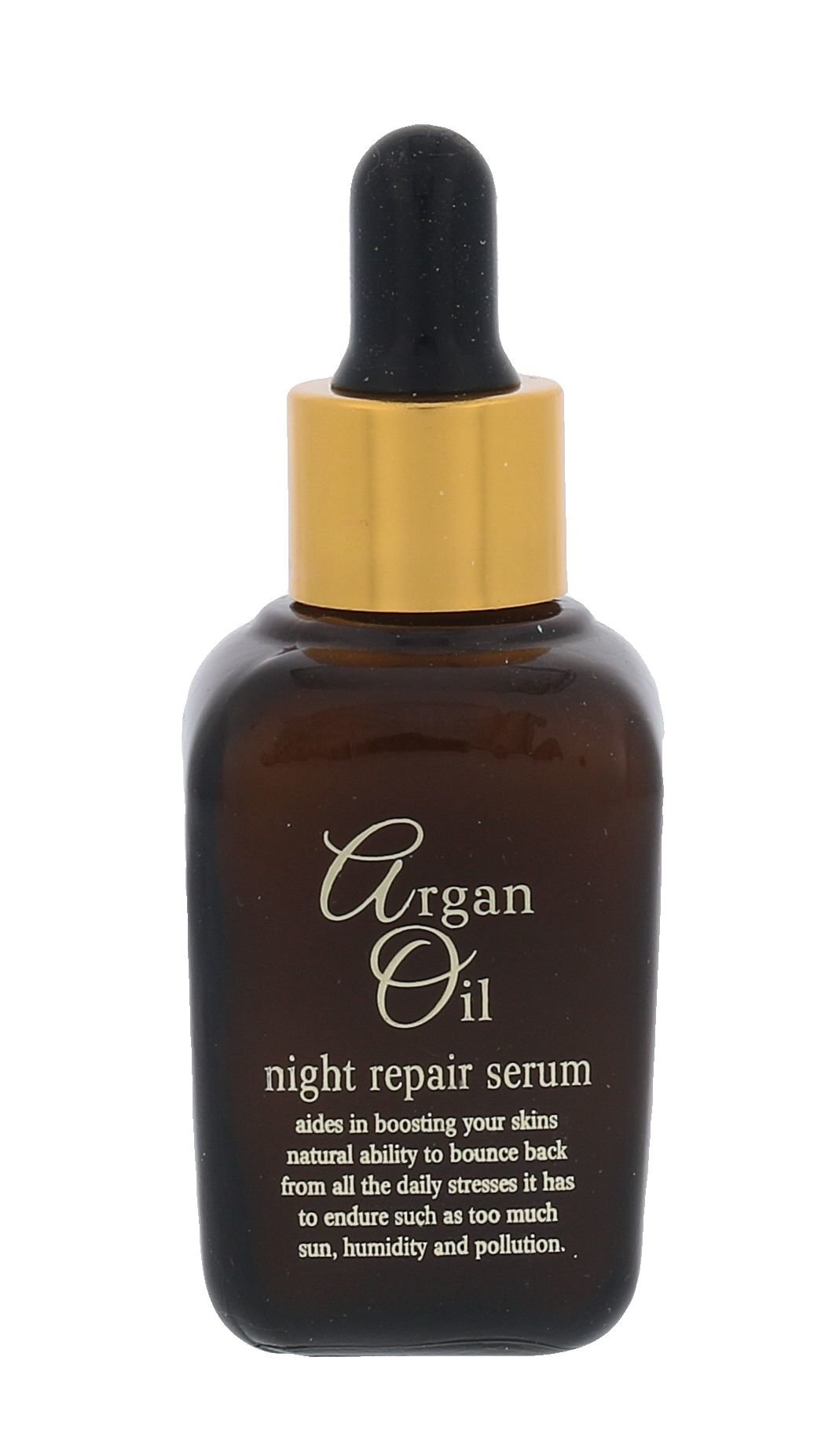 Xpel Argan Oil Cosmetic 30ml