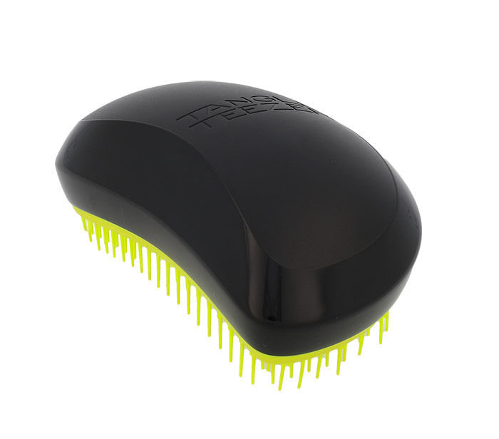Tangle Teezer Salon Elite Cosmetic 1ml Neon Yellow