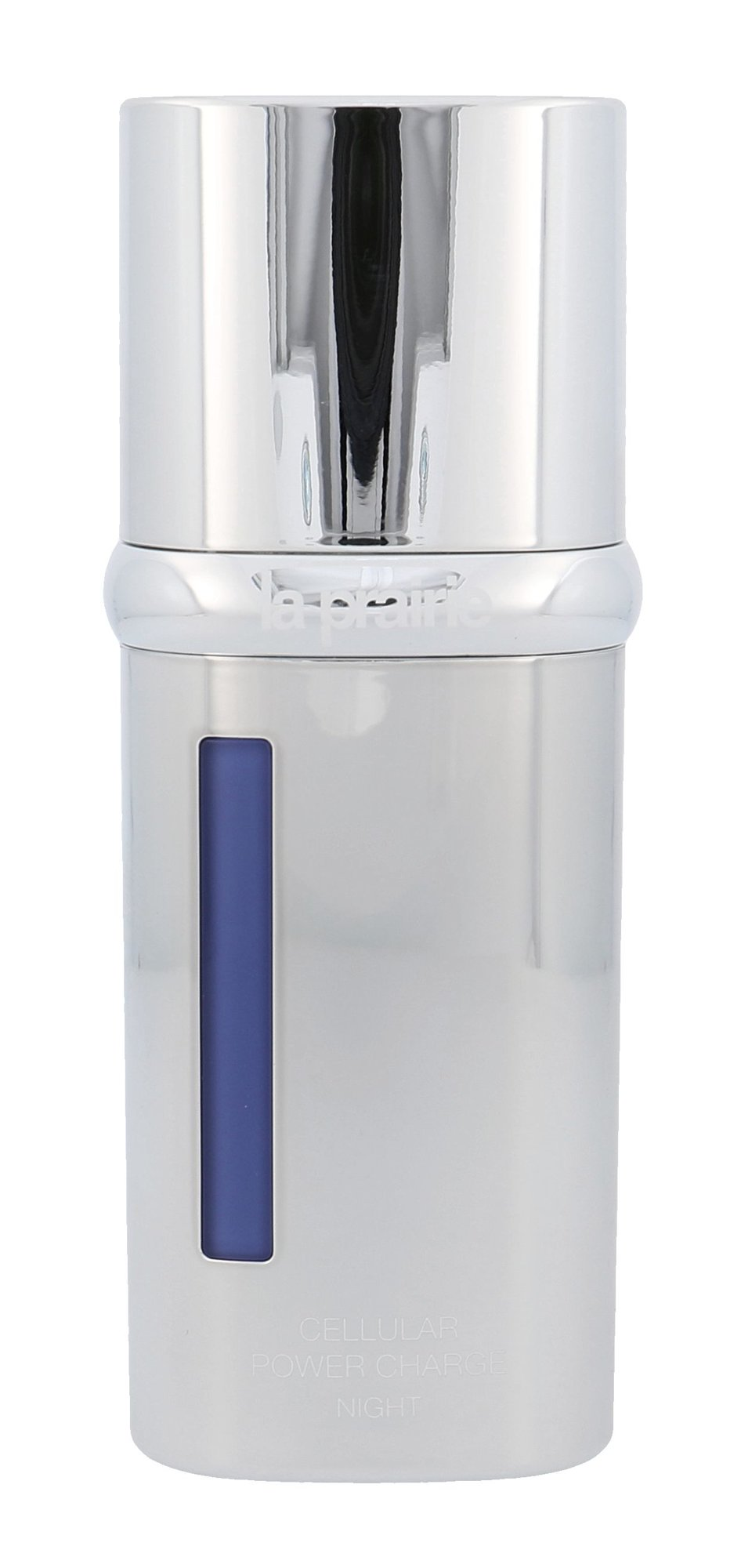 La Prairie Cellular Cosmetic 40ml