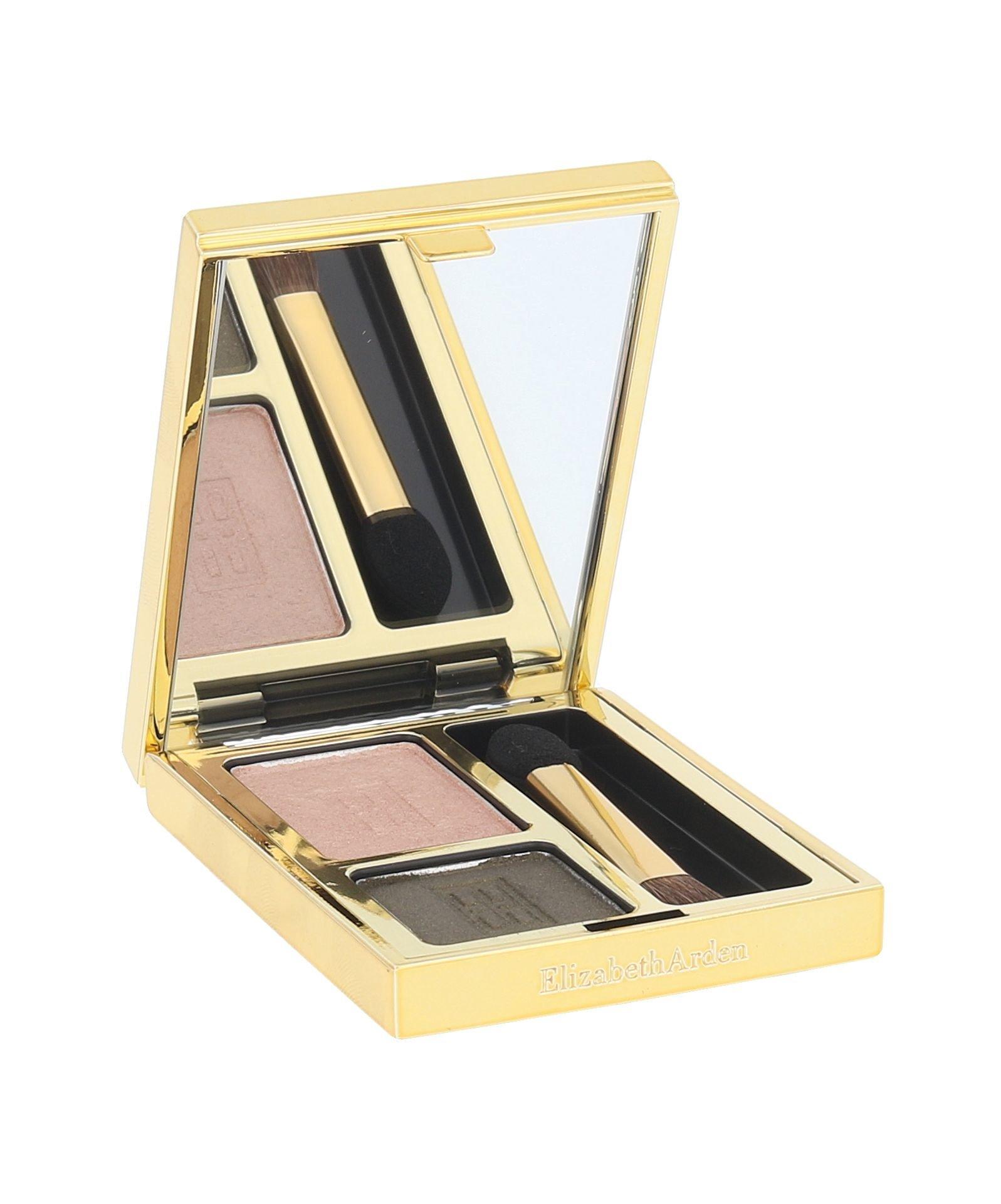 Elizabeth Arden Beautiful Color Cosmetic 3ml 01 Classic Khaki