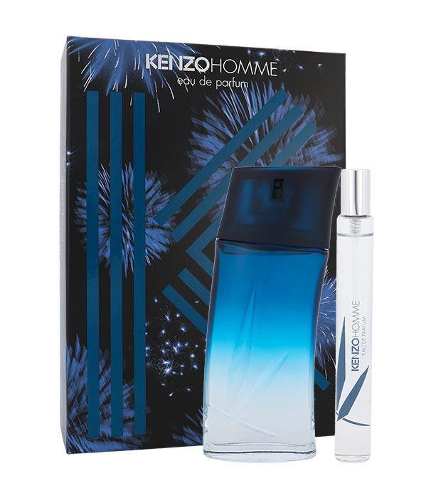 KENZO Kenzo Homme EDP 100ml