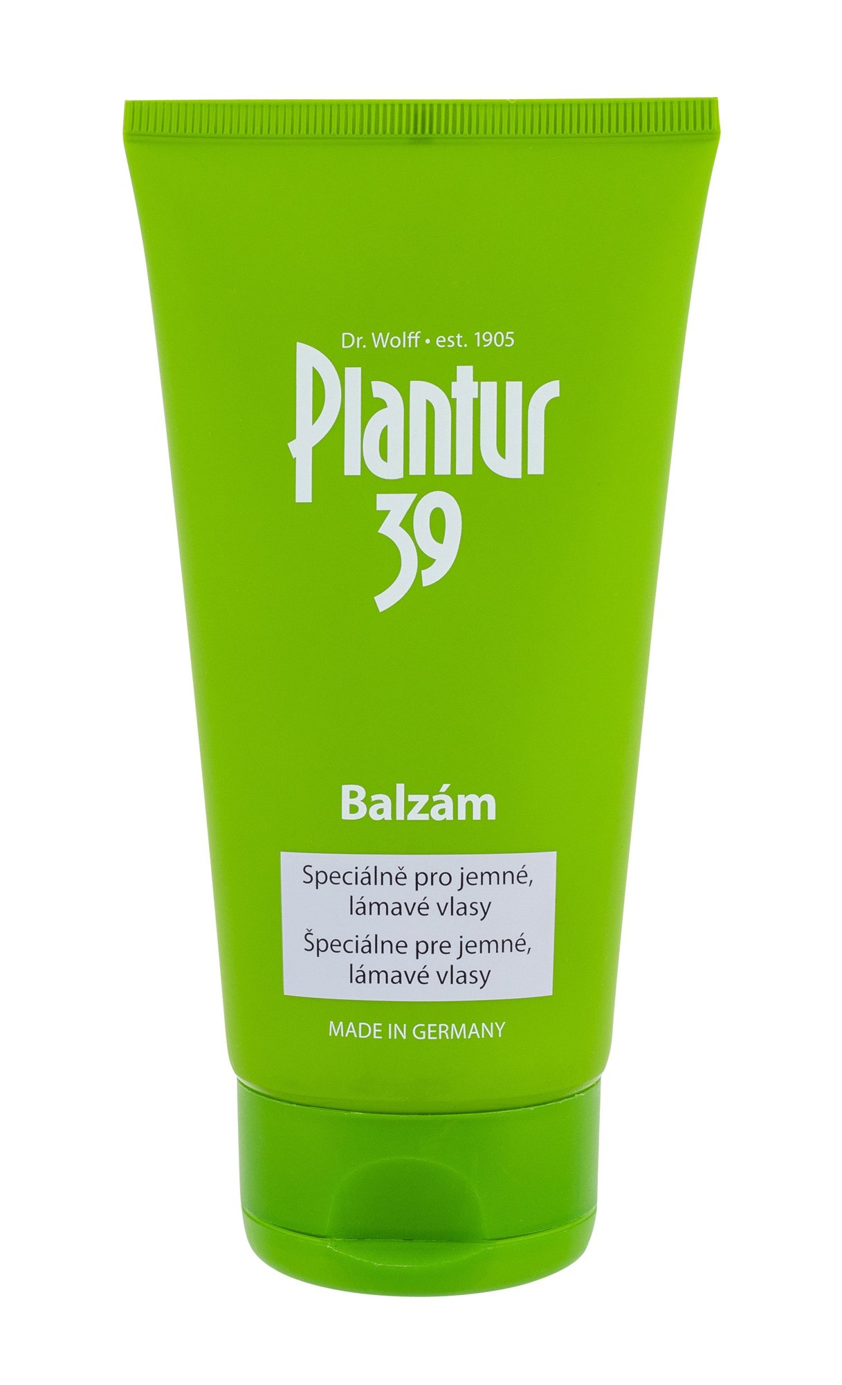 Plantur 39 Phyto-Coffein Cosmetic 150ml