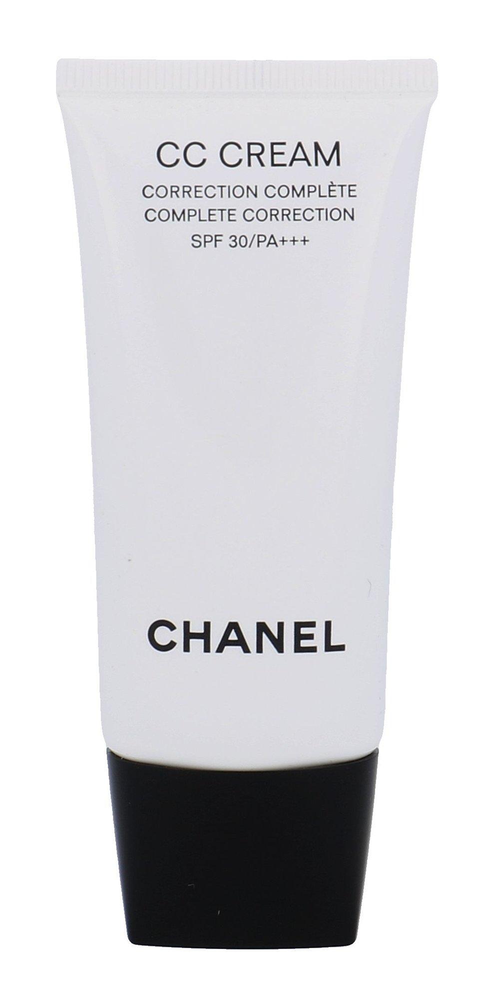 Chanel CC Cream Cosmetic 30ml 32 Beige Rosé