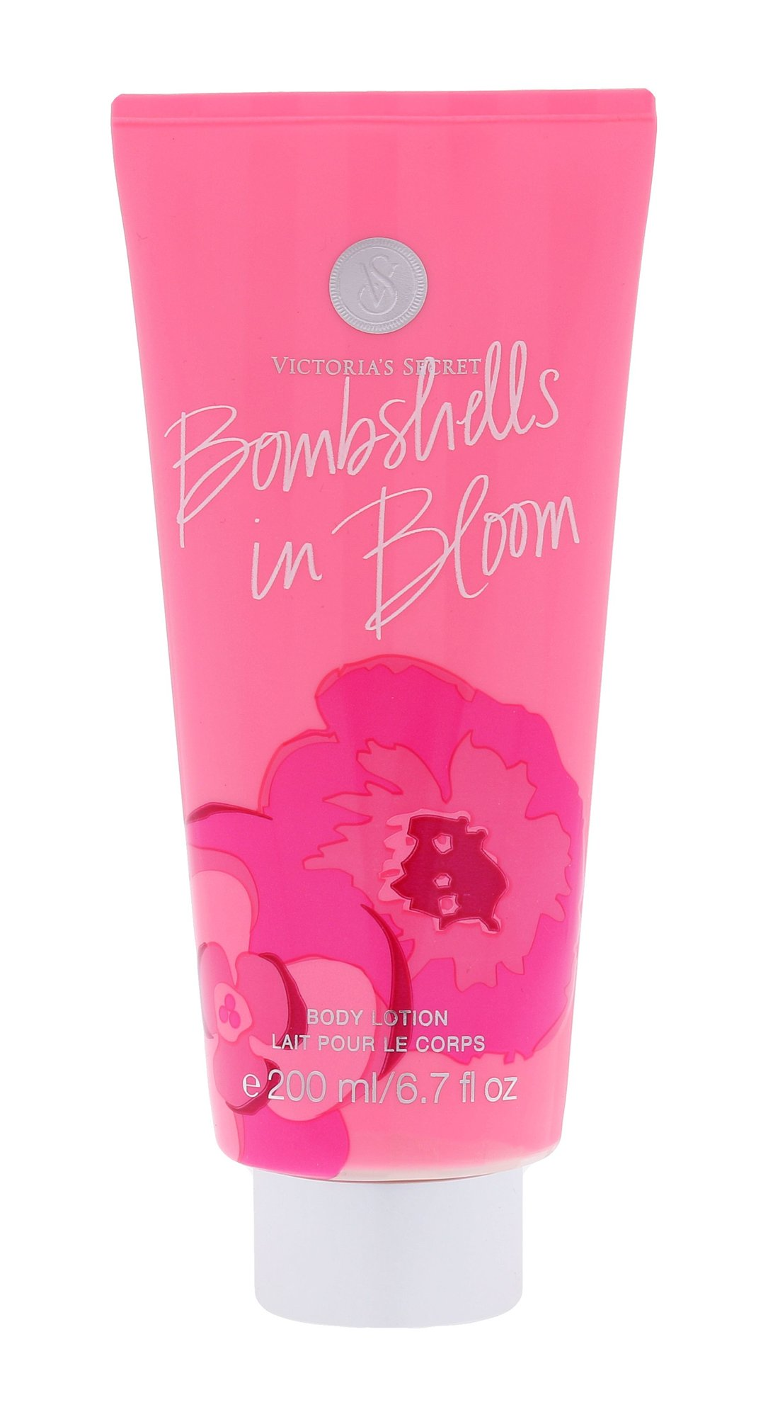 Victoria´s Secret Bombshells In Bloom Body lotion 200ml