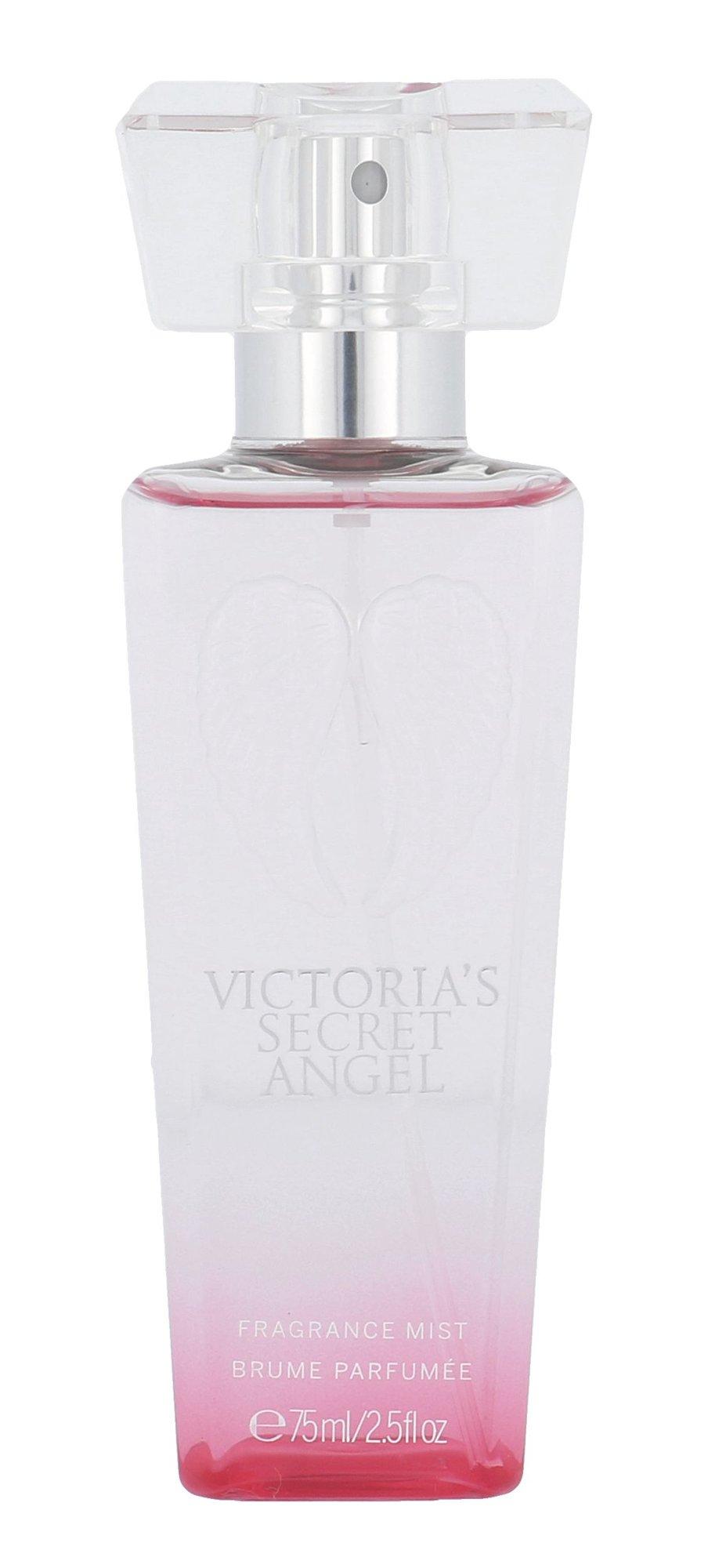 Victoria´s Secret Angel Nourishing body spray 75ml