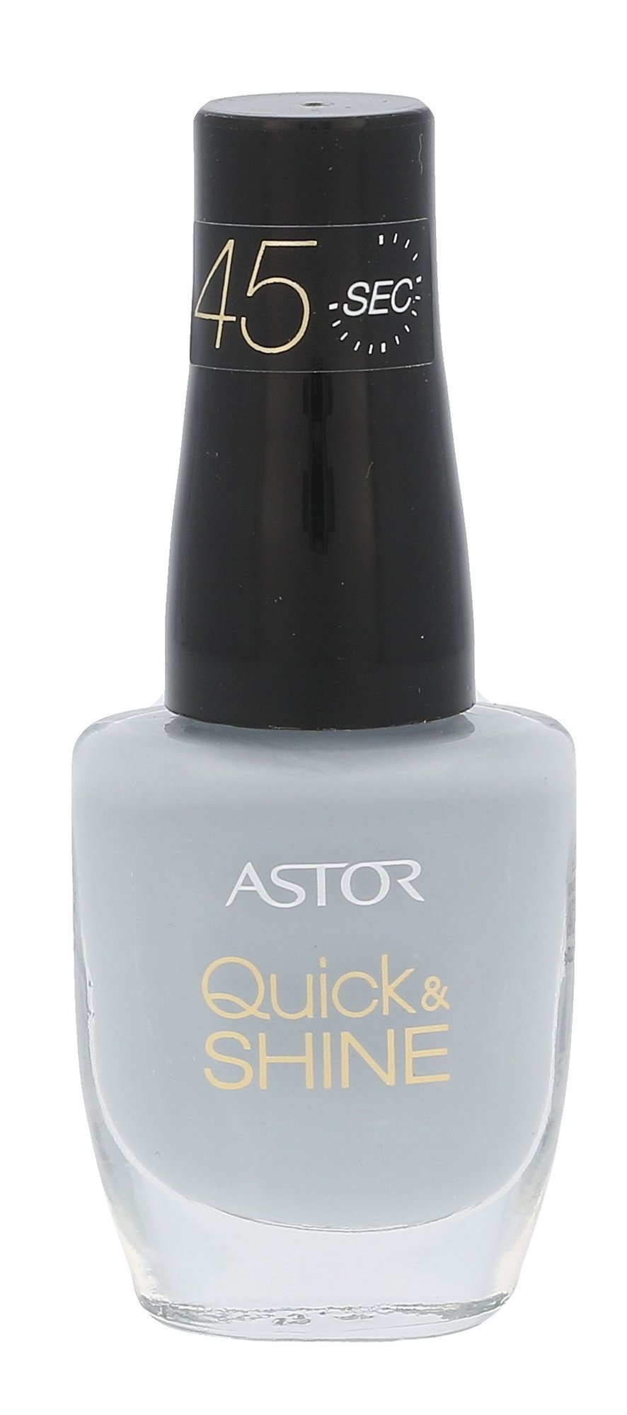 ASTOR Quick & Shine Cosmetic 8ml 610 Mist On My Face