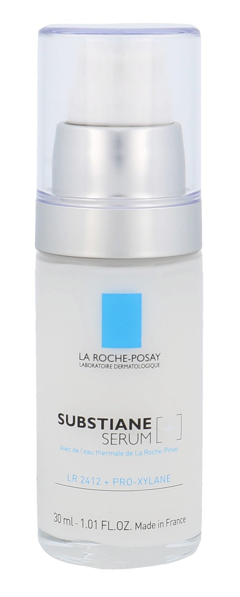 La Roche-Posay Substiane Cosmetic 30ml