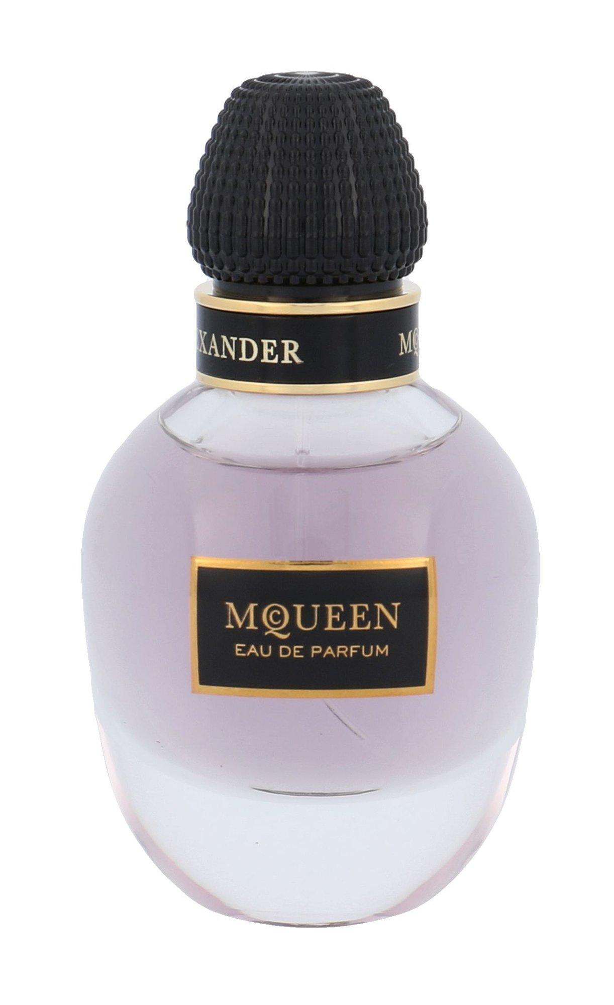 Alexander McQueen McQueen EDP 30ml