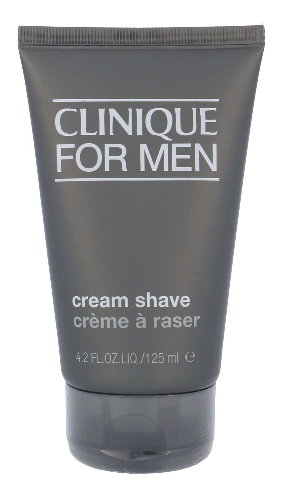 Clinique For Men Cosmetic 125ml