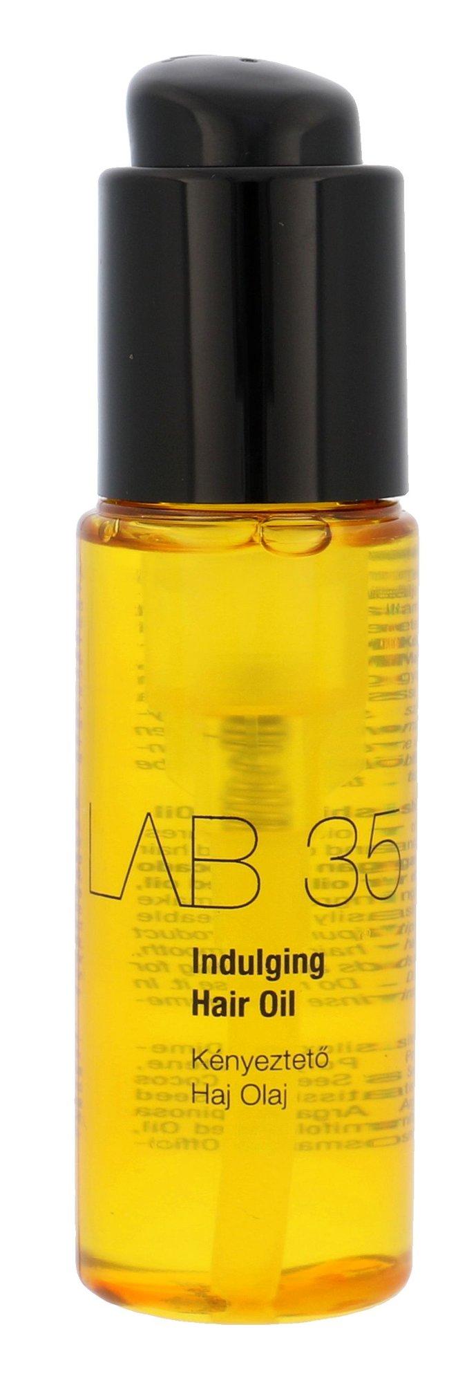 Kallos Cosmetics Lab 35 Cosmetic 50ml