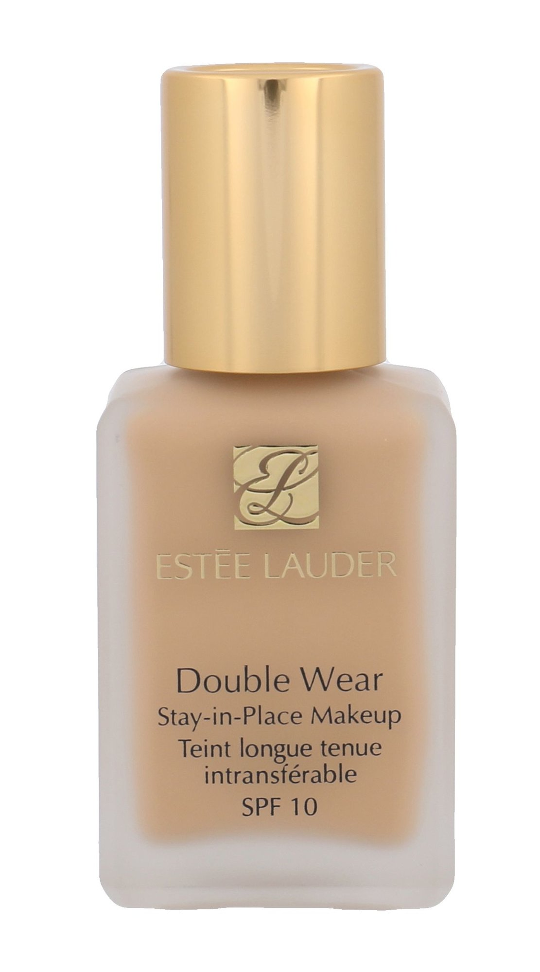 Estée Lauder Double Wear Cosmetic 30ml 1W2 Sand
