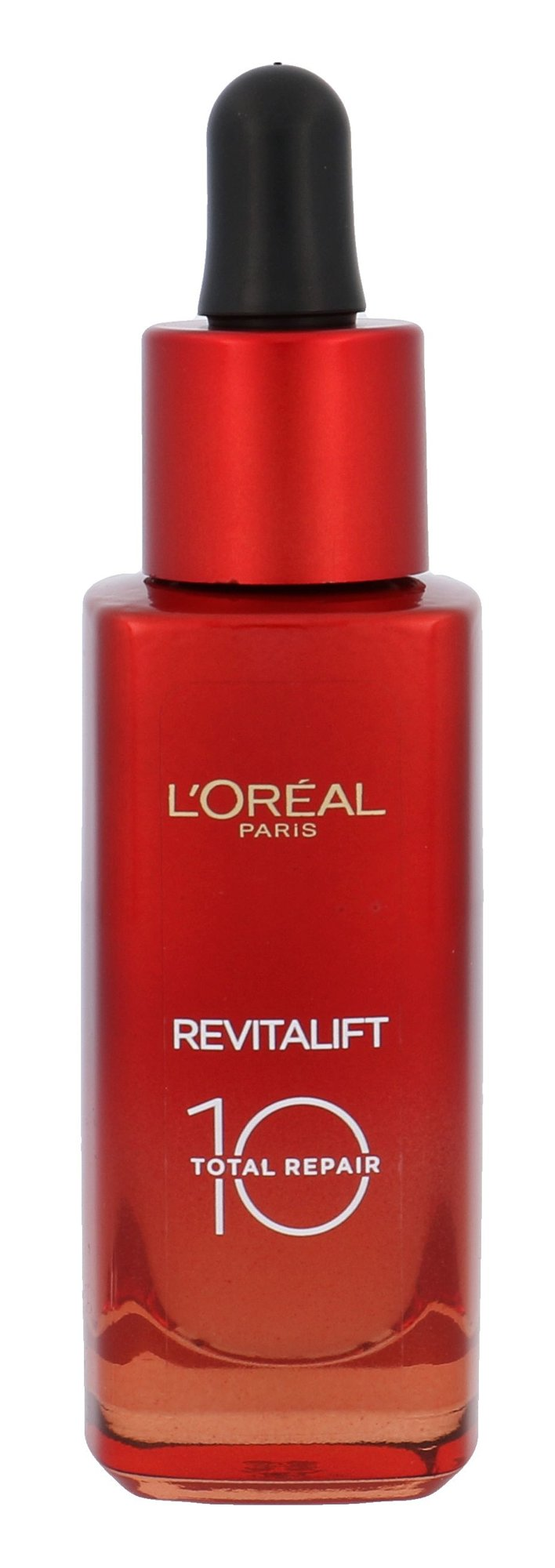 L´Oréal Paris Revitalift Cosmetic 30ml