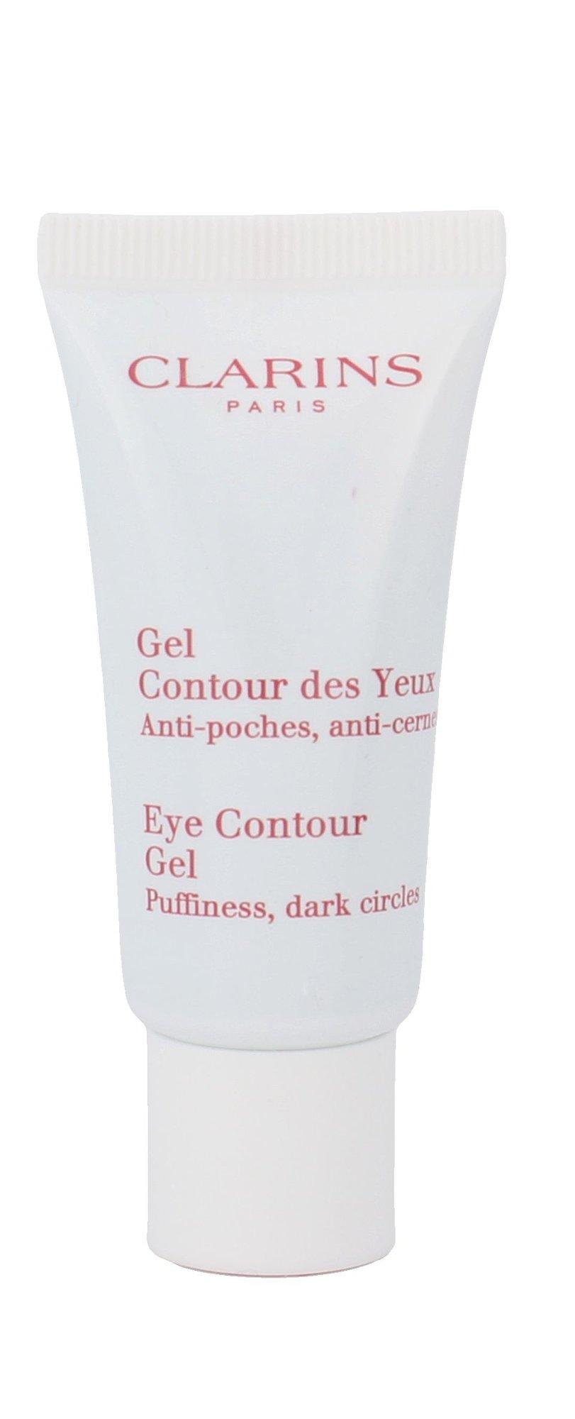 Clarins Eye Care Cosmetic 20ml