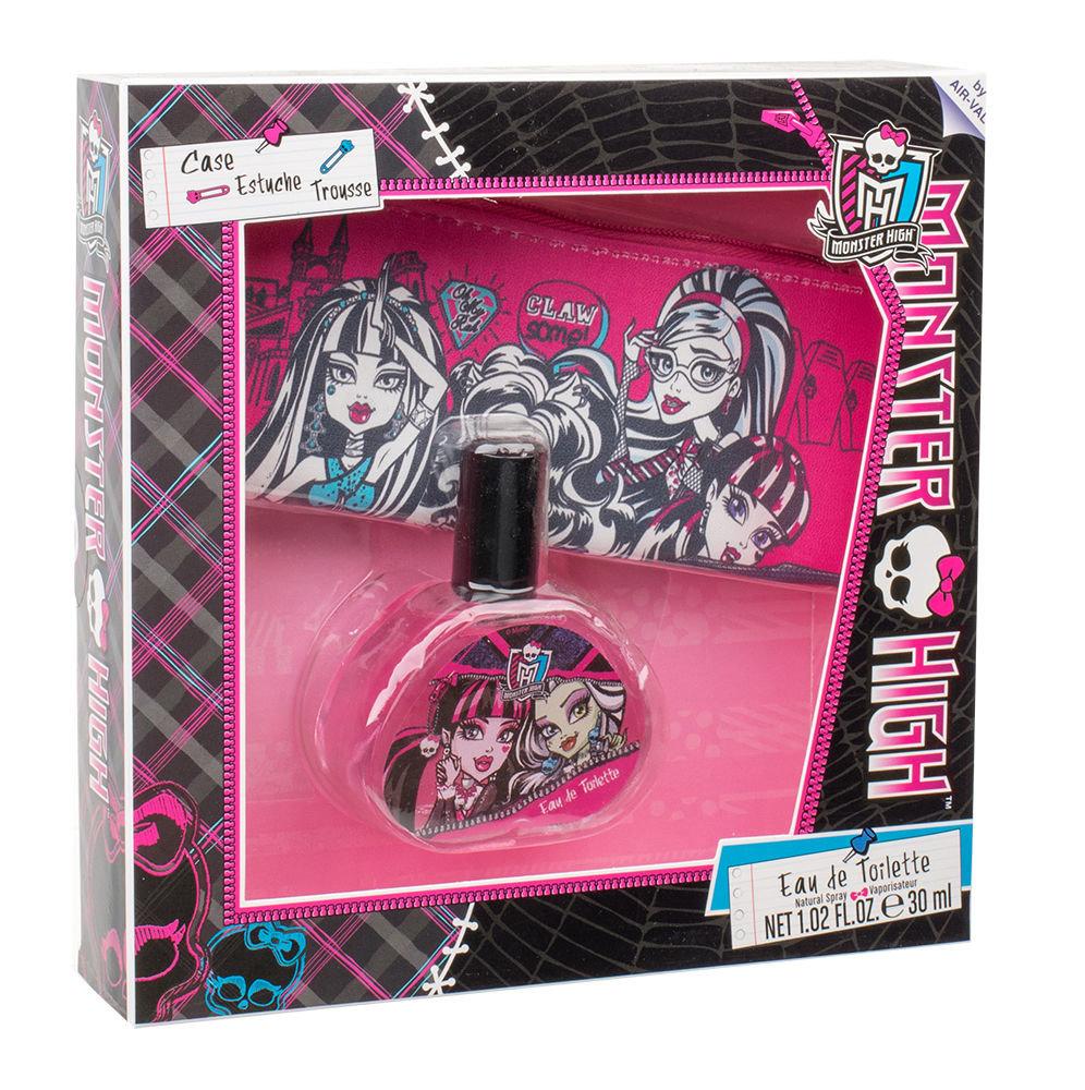 Monster High Monster High EDT 30ml