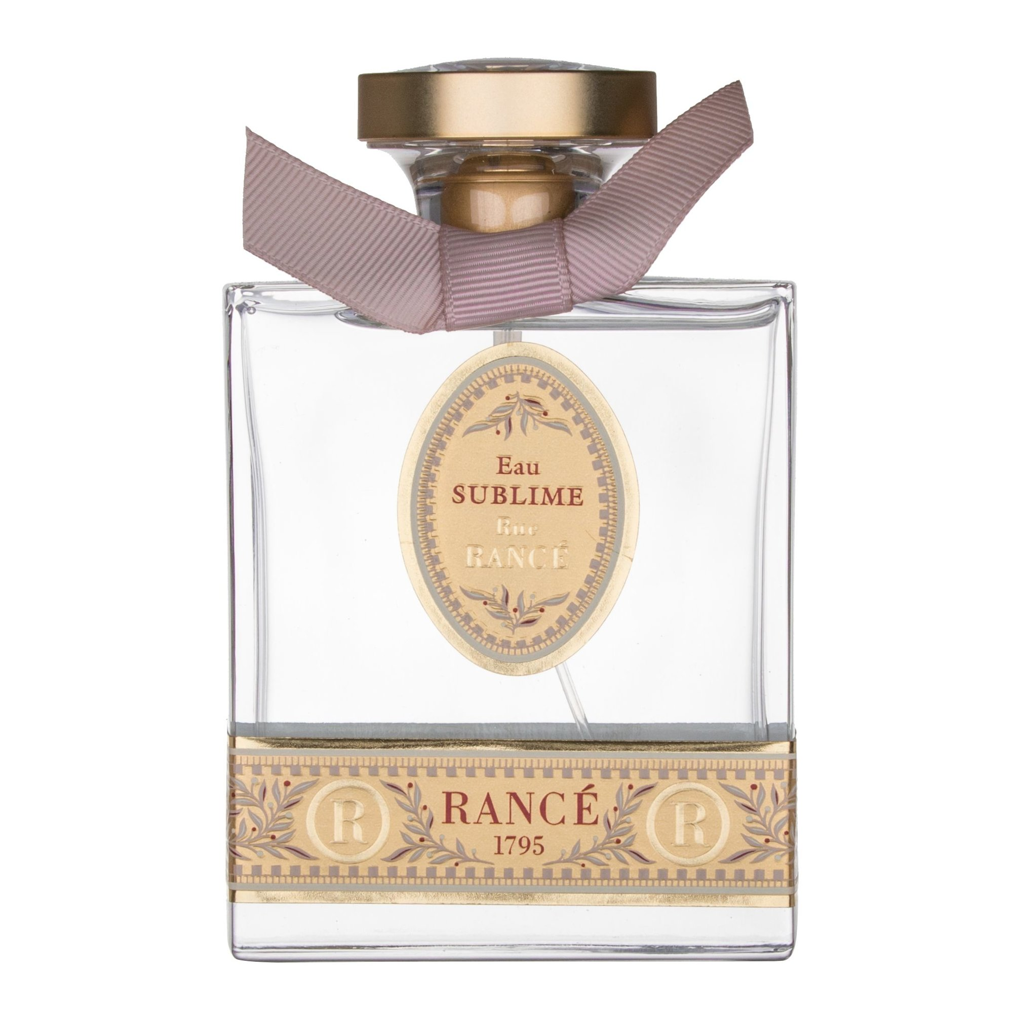 Rance 1795 Rue Rance Eau Sublime EDT 100ml