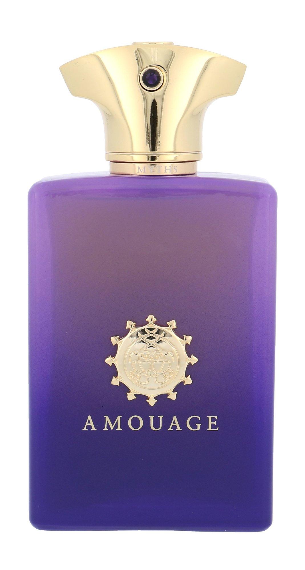 Amouage Myths Man EDP 100ml