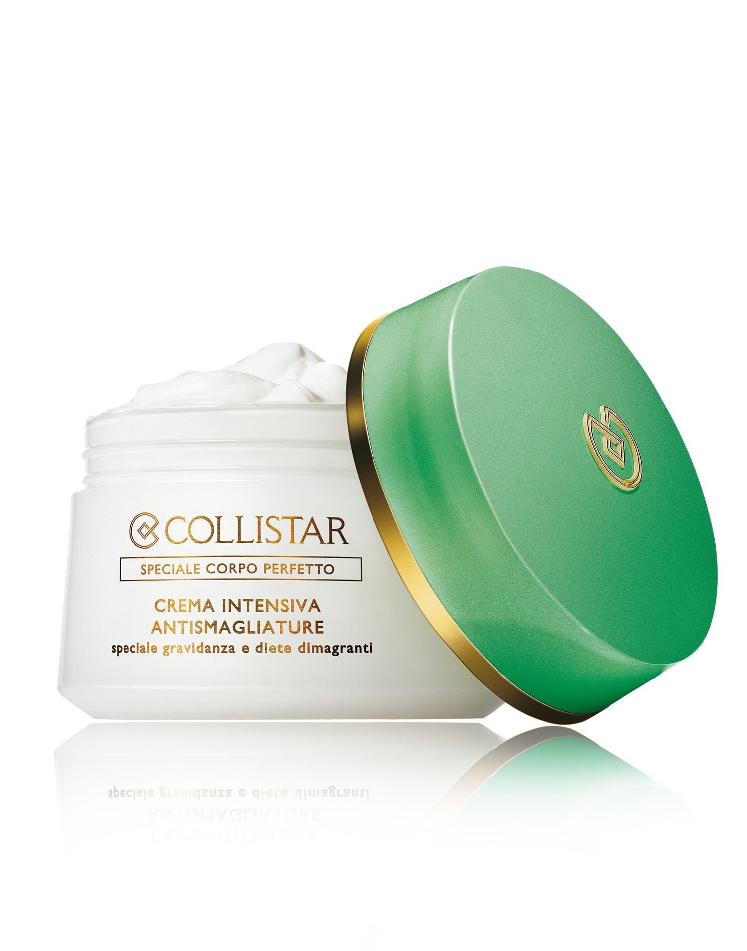 Collistar Special Perfect Body Cosmetic 400ml