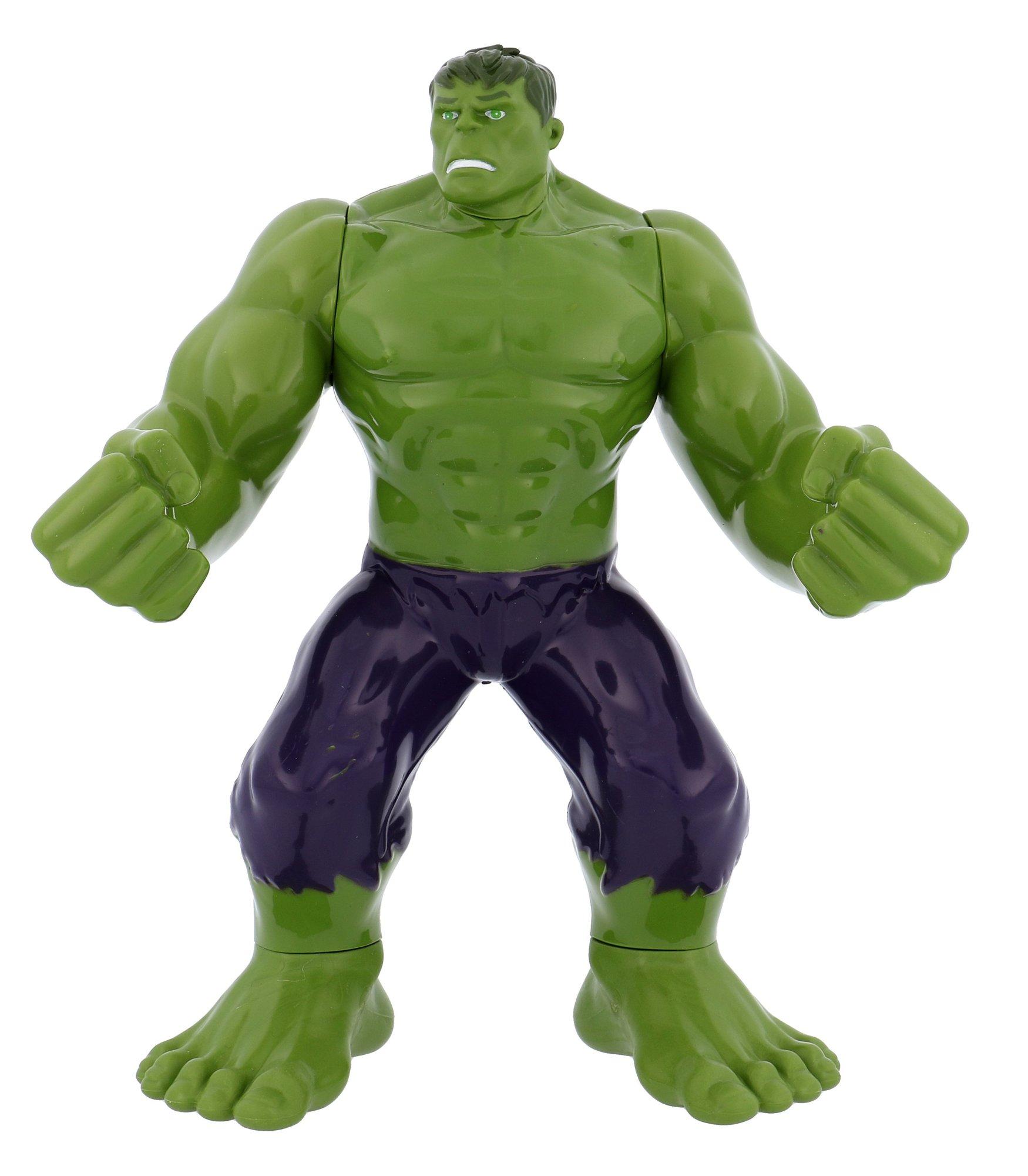 Marvel Avengers Hulk Cosmetic 210ml