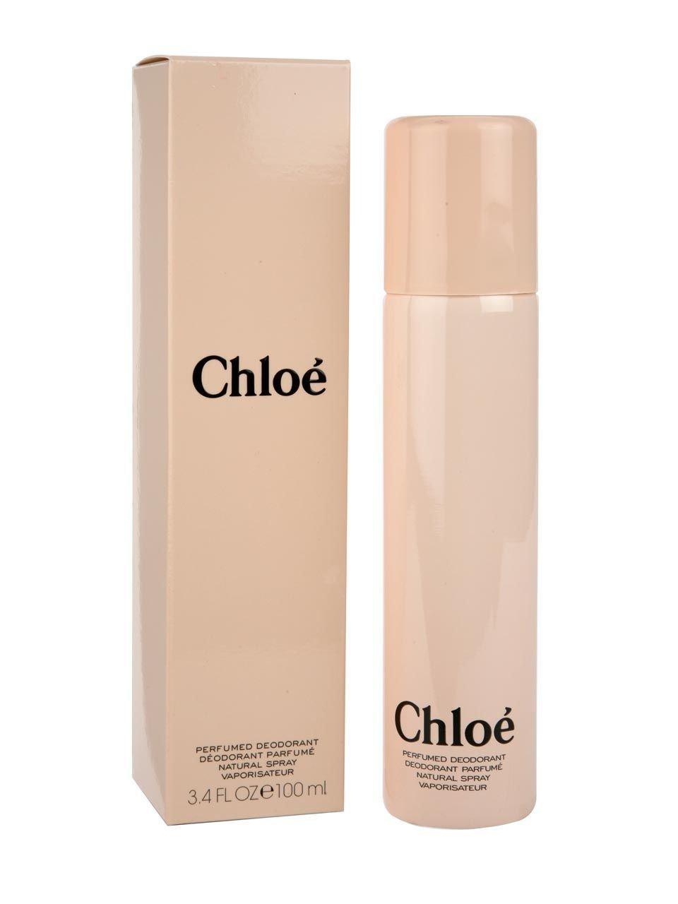 Chloe Chloe Deodorant 100ml