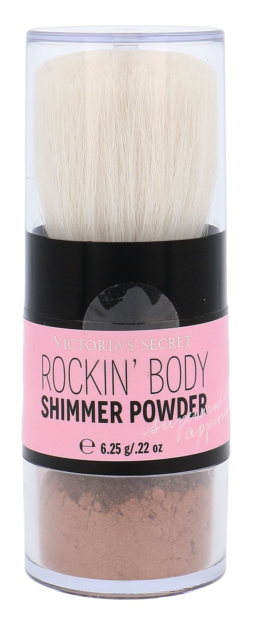 Victoria´s Secret Rockin´ Body Cosmetic 6,25ml