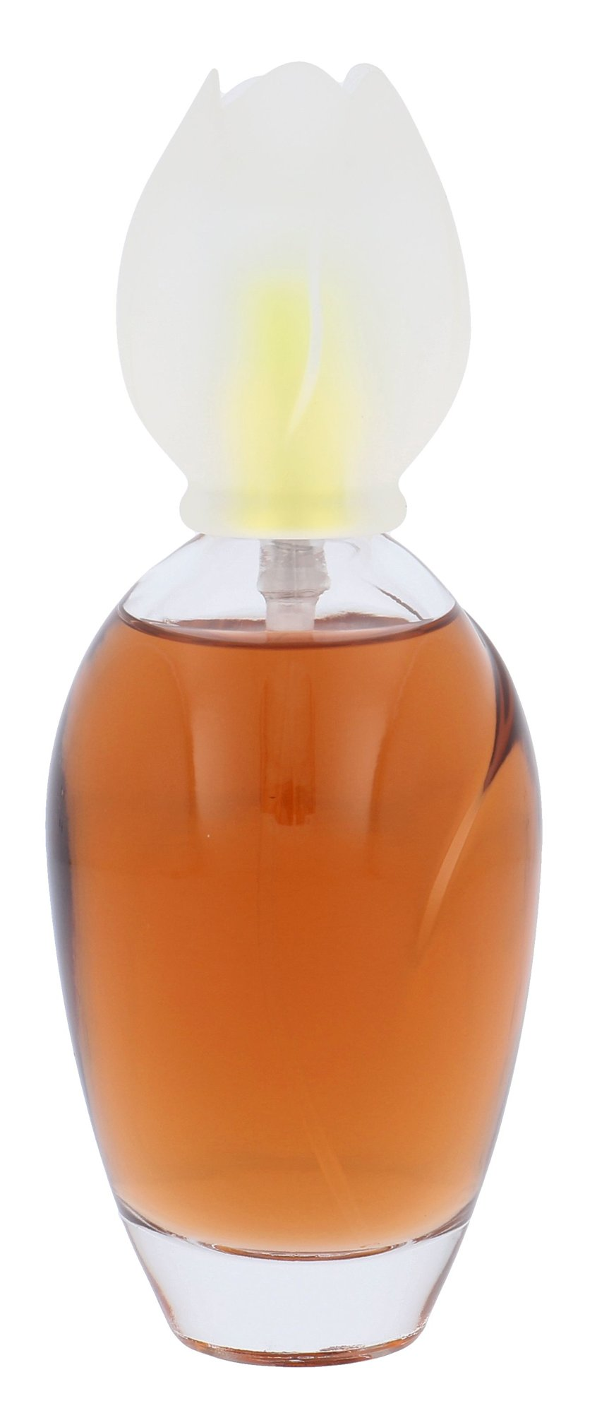 Chloe Chloe Narcisse EDT 100ml